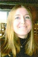 Jenny Webster