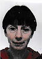 Lynn Gardner